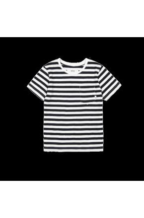 Verkstad T-shirt, kids