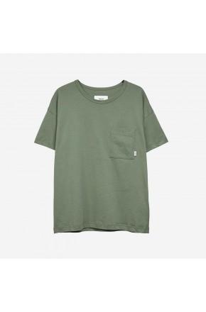 Dusk T-shirt, women