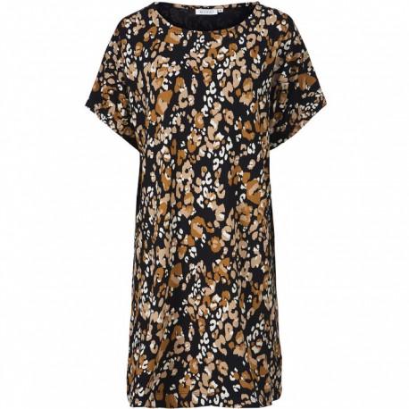 NABIS DRESS