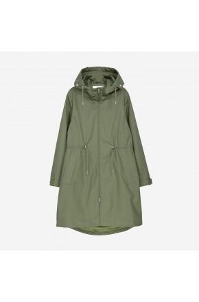 Rey Jacket, women