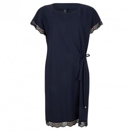LINDA LACE DRESS