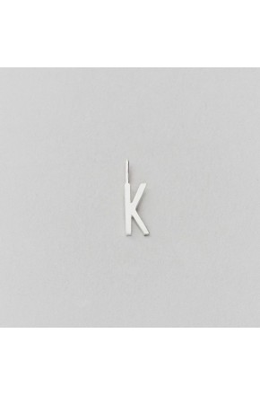ARCHETYPE CHARM 10mm K