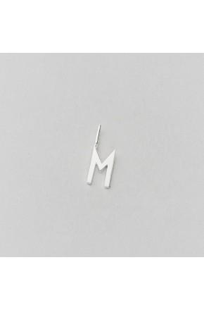 ARCHETYPE CHARM 10mm M