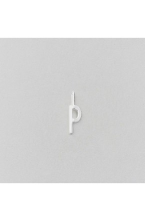 ARCHETYPE CHARM 10mm P