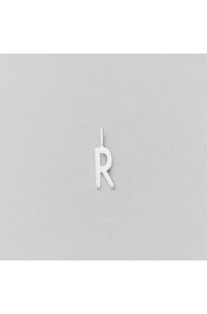 ARCHETYPE CHARM 10mm R