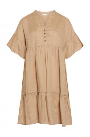 DMITA-DRESS