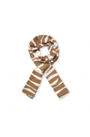 ALONG SCARF 1001286