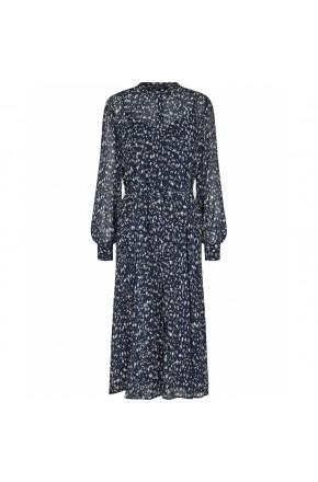 HAZE MIRRAH DRESS
