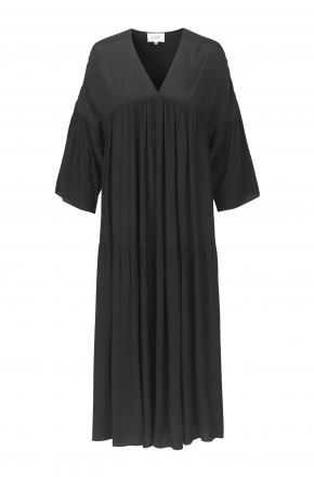 EMANUELLE DRESS