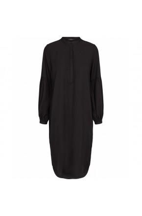 PRALENZA SOFJE DRESS
