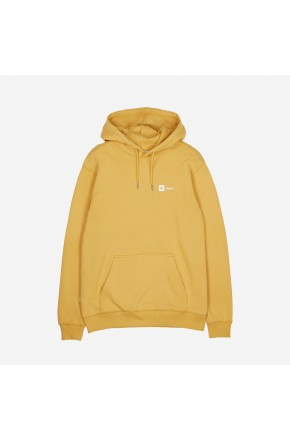 DYLAN HOODED SWEATSHIRT