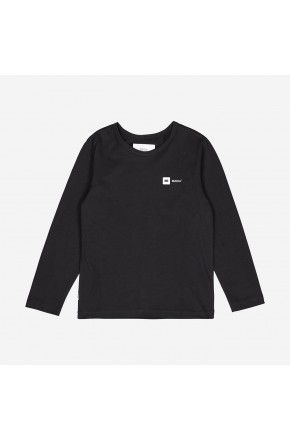 DYLAN LONG SLEEVE