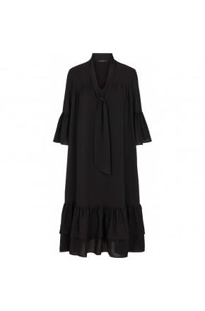 AVUOR ROBIN DRESS