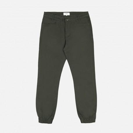 COMPASS PANTS
