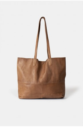 MARLO URBAN BAG