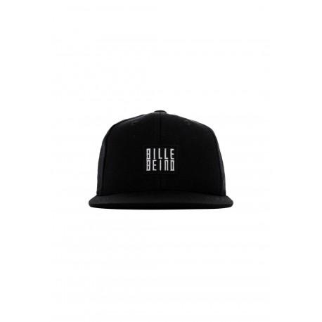 KIDS BILLEBEINO CAP