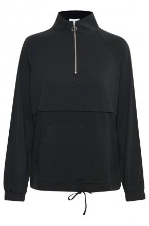 KAsiggi Sweat Pullover