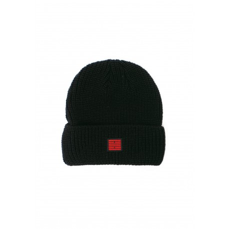 BILLEBEINO FISHERMAN BEANIE