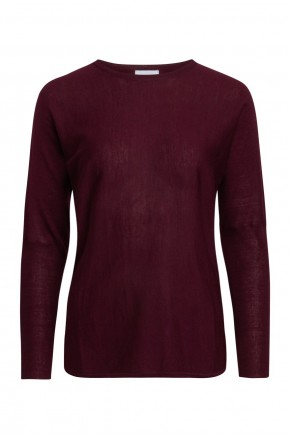 pippa pullover