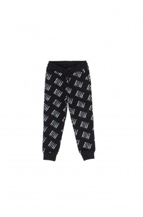 KIDS ALLOVER SWEATPANT
