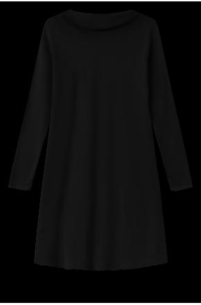 DRESS A-LINE