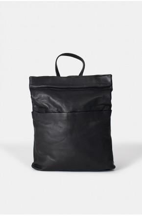 BEGNDAL BAG