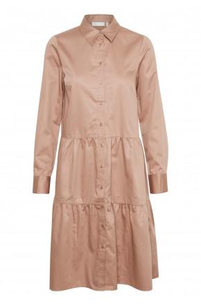 VexIW Dress
