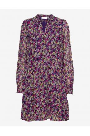 JudyIW Charley dress
