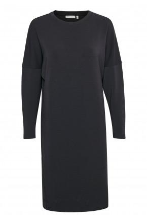 VincentIW Dress