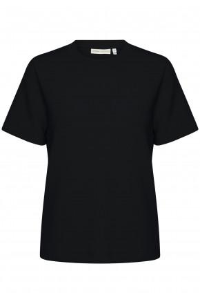 VincentIW Karmen t-shirt