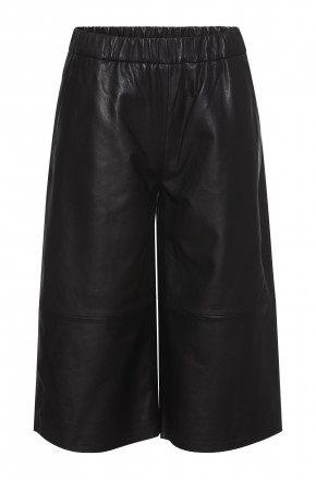 Felicia leather pant RdF