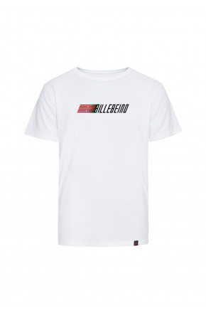 INFUSE T-SHIRT