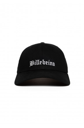 TYPOGRAPHY DAD CAP