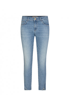 Sumner Epic Jeans