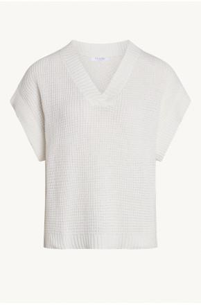 Ester-waistcoat