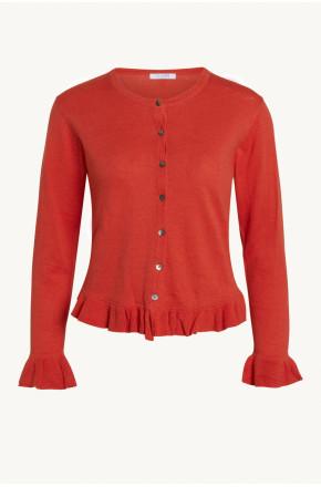 Catrina-pullover
