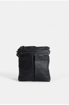 LEMAF URBAN BAG