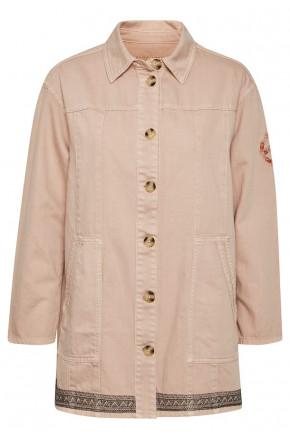 CROfelia Jacket