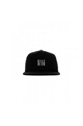 BILLEBEINO CAP