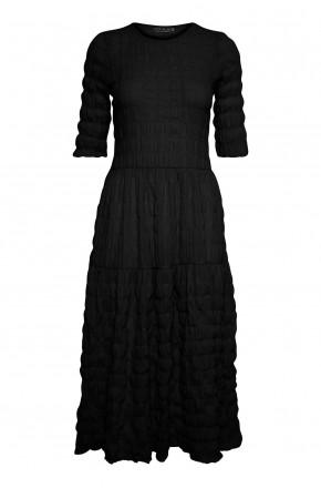 VANYAIW DRESS