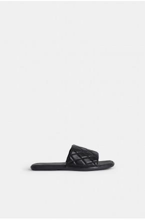 Nadja sandals