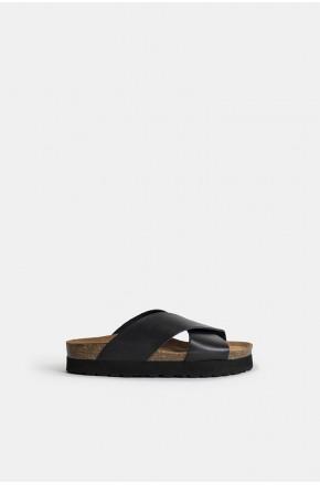 Vina sandals