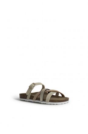 Eshita21 sandals