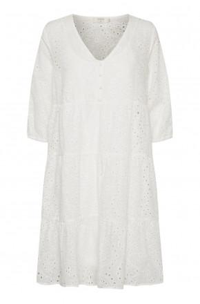 RistaCR Dress