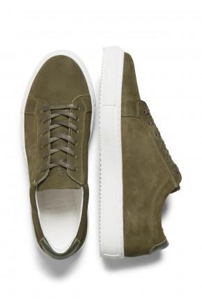 MAdir Sneaker