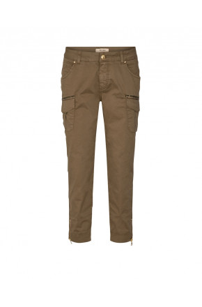 Camille Cargo Pant