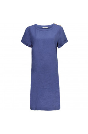 Dress Nalani