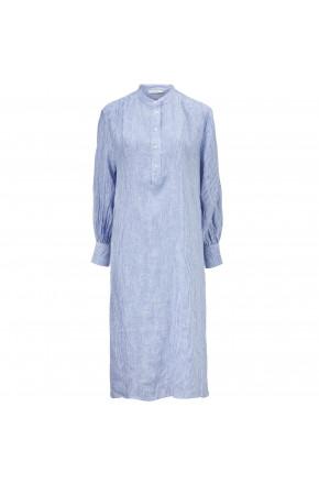 Dress Natma