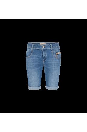 Nelly String Shorts