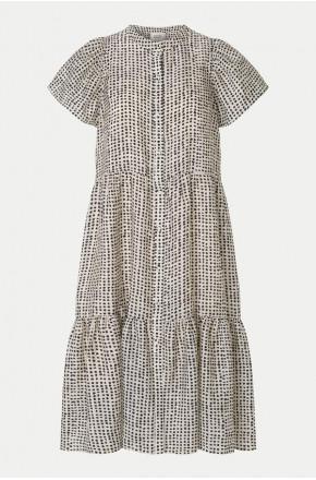 Hampshire Dress